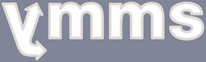 YMMS Logo